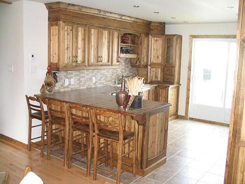 des armoires cuisine 2011